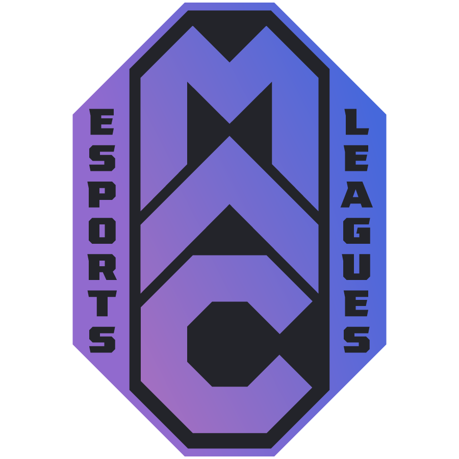 MAC ESPORTS LEAGUES
